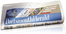 Portsmouth-Herald-Folded